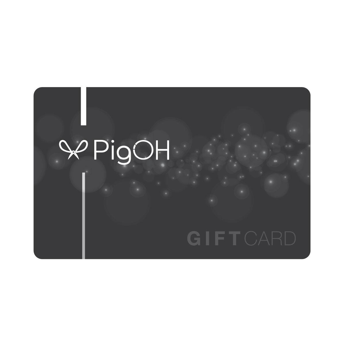 PigOh_Gift_Card